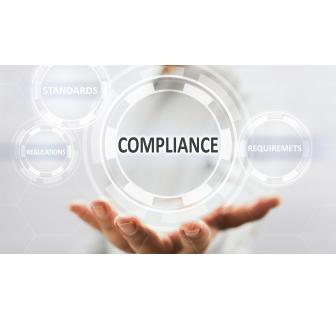 Compliance-Set ...