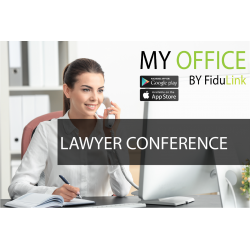 CONSULTATION - AVOCAT -...